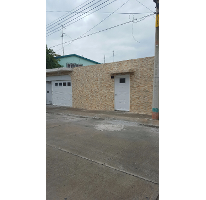 Foto de casa en venta en  , humanista i, salamanca, guanajuato, 1438421 No. 01