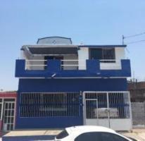 Foto de casa en venta en humberto mariles 36, benito juárez, mazatlán, sinaloa, 0 No. 01