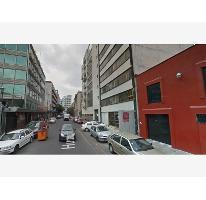 Foto de edificio en venta en  0, centro (área 2), cuauhtémoc, distrito federal, 2885894 No. 01
