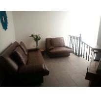 Foto de casa en venta en  , humboldt norte, puebla, puebla, 2677542 No. 01