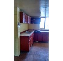 Foto de casa en venta en, humboldt sur, puebla, puebla, 1099469 no 01