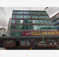 Foto de edificio en venta en humboldt, tabacalera, cuauhtémoc, df, 2056798 no 01