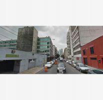 Foto de edificio en venta en humboldt, tabacalera, cuauhtémoc, df, 2220552 no 01