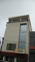 Foto de oficina en venta en  , centro, monterrey, nuevo león, 750449 No. 01