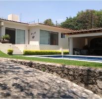 Foto de casa en venta en humbolt , cuernavaca centro, cuernavaca, morelos, 377929 No. 01