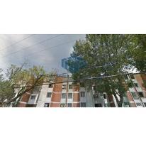 Foto de departamento en venta en hunidad habitacional 1, presidente madero, azcapotzalco, distrito federal, 0 No. 01