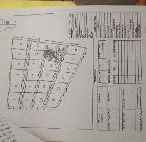 Foto de terreno habitacional en venta en, hunucmá, hunucmá, yucatán, 1123501 no 01