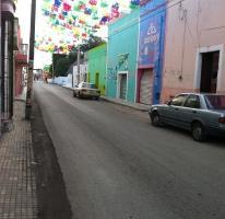 Foto de local en renta en  , hunucmá, hunucmá, yucatán, 2607261 No. 07