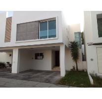 Foto de casa en renta en  i 42, santa anita, tlajomulco de zúñiga, jalisco, 2753210 No. 01