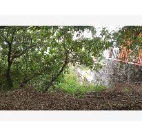 Foto de terreno habitacional en venta en  8, san gaspar, jiutepec, morelos, 2975489 No. 01