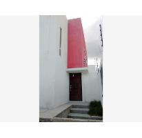 Foto de casa en venta en iberica 0, calimaya, calimaya, méxico, 2783644 No. 01
