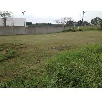 Foto de terreno habitacional en venta en ibiza 0, residencial el náutico, altamira, tamaulipas, 2421264 No. 01
