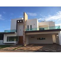 Foto de casa en venta en  111, residencial el náutico, altamira, tamaulipas, 2648764 No. 01