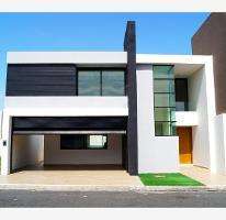 Foto de casa en venta en ibiza 27, lomas del sol, alvarado, veracruz de ignacio de la llave, 3869649 No. 01