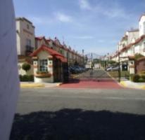 Foto de casa en venta en ibiza 30, villa del real, tecámac, méxico, 0 No. 01