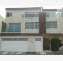 Foto de casa en venta en ibiza 34, lomas del sol, alvarado, veracruz, 1761470 no 01