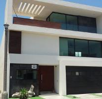 Foto de casa en venta en ibiza 8, lomas del sol, alvarado, veracruz de ignacio de la llave, 3621823 No. 01
