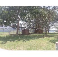 Foto de terreno habitacional en venta en  0, residencial el náutico, altamira, tamaulipas, 2647670 No. 01