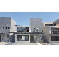 Foto de casa en condominio en venta en ibiza residencial calle arbol de la vida , bellavista, metepec, méxico, 0 No. 01