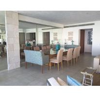Foto de departamento en venta en  , icacos, acapulco de juárez, guerrero, 1338827 No. 01