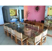 Foto de departamento en venta en  , icacos, acapulco de juárez, guerrero, 1562548 No. 01