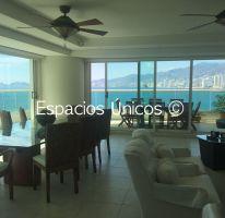Foto de departamento en venta en, icacos, acapulco de juárez, guerrero, 1632233 no 01