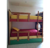 Foto de departamento en venta en, icacos, acapulco de juárez, guerrero, 2347534 no 01