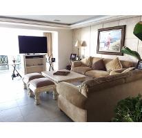 Foto de departamento en venta en  , icacos, acapulco de juárez, guerrero, 2882138 No. 01