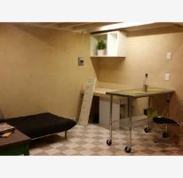 Foto de departamento en venta en icazbalceta 70, san rafael, cuauhtémoc, distrito federal, 4198601 No. 01