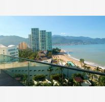 Foto de departamento en venta en icon vallarta, zona hotelera norte, puerto vallarta, jalisco, 2379594 no 01