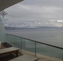 Foto de departamento en venta en icon , zona hotelera norte, puerto vallarta, jalisco, 2826826 No. 01