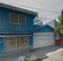 Foto de casa en venta en iglesia de santo domingo 381, evolución, nezahualcóyotl, estado de méxico, 2213632 no 01