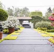 Foto de casa en venta en iglesia , jardines del pedregal, álvaro obregón, distrito federal, 4471200 No. 01