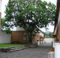 Foto de casa en condominio en venta en ignacio aldama 58, santa maría tepepan, xochimilco, df, 1789056 no 01