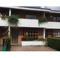 Foto de casa en venta en ignacio aldama , santa maría tepepan, xochimilco, distrito federal, 2829069 No. 01