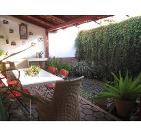 Foto de casa en venta en ignacio allende 14, colima centro, colima, colima, 2814247 No. 01
