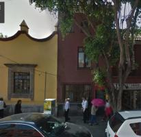 Foto de local en renta en ignacio allende 2, del carmen, coyoacán, df, 2202264 no 01