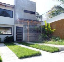 Foto de casa en venta en ignacio allende 252, independencia, puerto vallarta, jalisco, 1330015 no 01