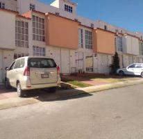 Foto de casa en venta en ignacio allende 41, colonial coacalco, coacalco de berriozábal, estado de méxico, 2106862 no 01