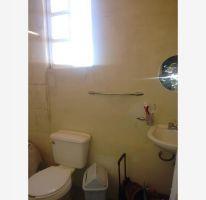 Foto de casa en venta en ignacio allende 41, el laurel, coacalco de berriozábal, estado de méxico, 1671838 no 01
