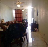 Foto de casa en venta en ignacio allende 41, el laurel, coacalco de berriozábal, estado de méxico, 1688908 no 01
