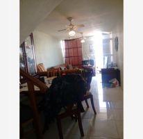Foto de casa en venta en ignacio allende 41, el laurel, coacalco de berriozábal, estado de méxico, 2079362 no 01