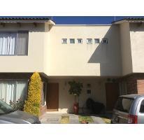 Foto de casa en condominio en venta en ignacio allende 811, la magdalena, san mateo atenco, méxico, 2857432 No. 01