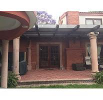 Foto de casa en venta en ignacio allende 9, san mateo tecoloapan, atizapán de zaragoza, méxico, 2125578 No. 02