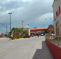 Foto de local en renta en, ignacio allende, chihuahua, chihuahua, 1459387 no 01