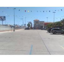 Foto de local en renta en, ignacio allende, chihuahua, chihuahua, 2030888 no 01
