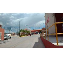 Foto de local en renta en  , ignacio allende, chihuahua, chihuahua, 2242497 No. 01