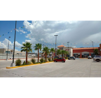 Foto de local en renta en, ignacio allende, chihuahua, chihuahua, 2342842 no 01