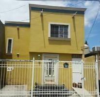 Foto de casa en venta en  , ignacio allende, chihuahua, chihuahua, 3244109 No. 01