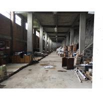 Foto de nave industrial en renta en  , ignacio allende, huixquilucan, méxico, 2147361 No. 01
